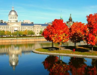 Abertura-Montreal-Blog